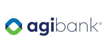 Empréstimo para negativados Agibank