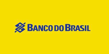 empréstimo banco do brasil para negativados