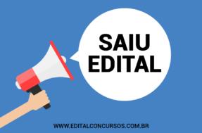 Prefeitura de Penedo – AL abre concurso
