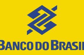 Banco do Brasil deixará de oferecer serviços nas lotéricas a partir de novembro