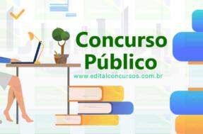 Concurso Prefeitura de Frederico Westphalen – RS