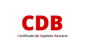 O que é CDB?