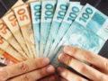 empréstimo negativado senado