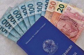 FGTS: Caixa e Banco do Brasil liberam nova modalidade de uso do benefício